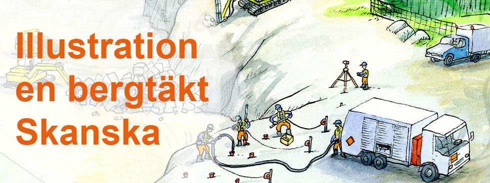 startsidan_08skanskaa